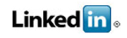 Wenden on Linked In  - Join our Network