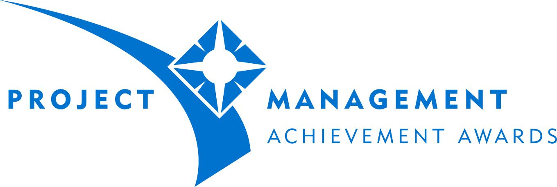 Project Management Achievement Awards 2011